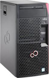 Serwer Fujitsu TX1310M3 (LKN:T1313S0002PL)