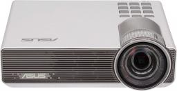 Projektor Asus P3B LED 1280 x 800px 800lm DLP