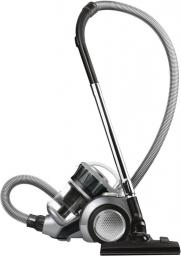 Odkurzacz Sencor SVC 1040SL