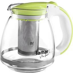 Lamart LT7028 zielony 1,5L