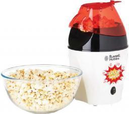 Russell Hobbs Urządzenie do popcornu Fiesta  24630-56 - Fiesta          24630-56 - Fiesta          24630-56
