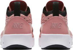 Buty Nike Air Max Thea Flyknit W 881175 800 różowe (With