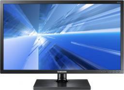 Komputer Samsung LF24FN1PFBZXEN