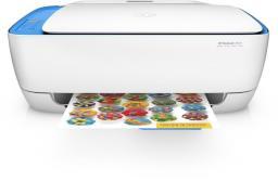 Urządzenie wielofunkcyjne HP DeskJet 3639 (F5S43B)