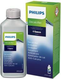 Philips Odkamieniacz do ekspresów w płynie (CA6700/00)