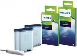 Philips Zestaw do konserwacji ekspresów z AquaClean (CA6707/10)