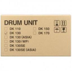 Kyocera Zestaw bębna DK-130 do FS-1100/1300D (302HS93012)