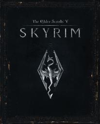 The Elder Scrolls V: Skyrim, ESD