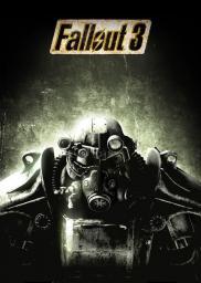 Fallout 3, ESD
