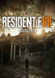 Resident Evil VII: Biohazard, ESD