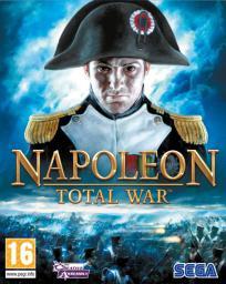 Napoleon: Total War, ESD