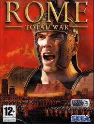 Rome: Total War, ESD