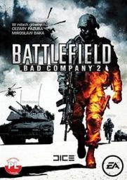 Battlefield: Bad Company 2, ESD