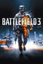 Battlefield 3, ESD