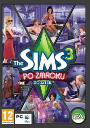 The Sims 3: Po Zmroku, ESD