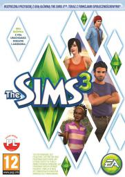 The Sims 3, ESD