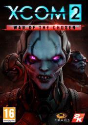 XCOM 2: War of the Chosen, ESD