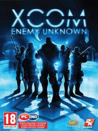 XCOM: Enemy Unknown, ESD