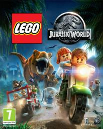 LEGO: Jurassic World, ESD