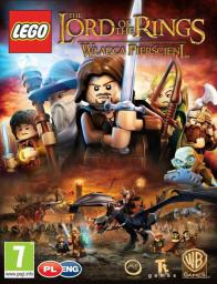 LEGO: Lord of the Rings, ESD