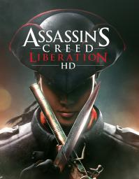 Assassin's Creed: Liberation HD, ESD