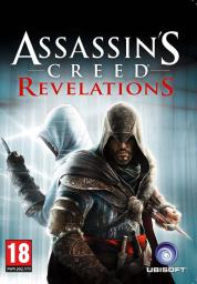 Assassin's Creed: Revelations, ESD