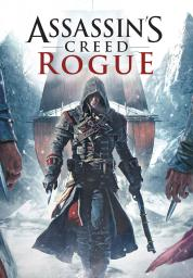 Assassin's Creed: Rogue, ESD
