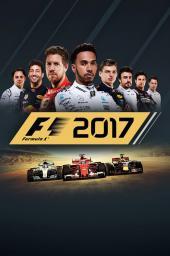 F1 2017, ESD