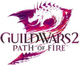 Guild Wars 2: Path of Fire PC, wersja cyfrowa
