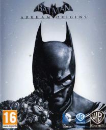 Batman: Arkham Origins, ESD