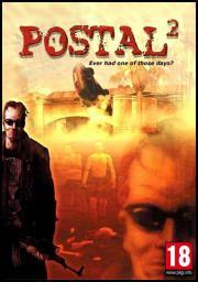 POSTAL 2, ESD