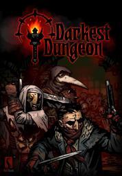 Darkest Dungeon, ESD