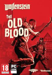 Wolfenstein: The Old Blood, ESD