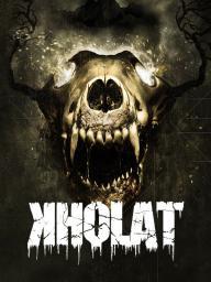 Kholat PC, wersja cyfrowa
