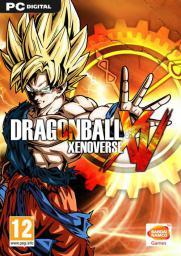 Dragon Ball: Xenoverse, ESD