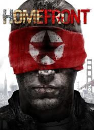 Homefront, ESD