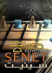 Egyptian Senet, ESD