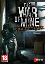 This War of Mine, ESD