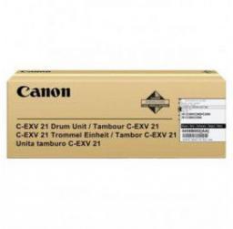 Canon Oryginalny bęben C-EXV21, black (0456B002)