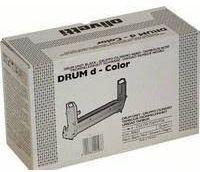 Olivetti Bęben B0853 do d-Color MF220/280/360, kolorowy (B0853)