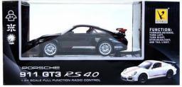 Mega Creative Auto zdalnie sterowane Porsche 911 GT3 RS 4.0 (257284)