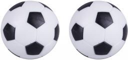 inSPORTline Zapasowe piłeczki do gry w piłkarzyki Messer  (16286)