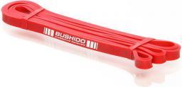 DBX BUSHIDO Guma treningowa 7-16 kg DBX Bushido  roz. uniw (DBX PB13)