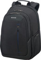 "Plecak Samsonite Guardit UP 14.1"" (72N-09-004)"