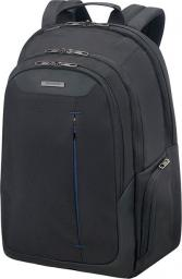 "Plecak Samsonite Guardit UP 16"" (72N-09-005)"