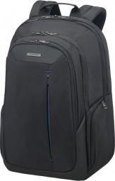 "Plecak Samsonite Guardit UP 17.3"" (72N-09-006)"