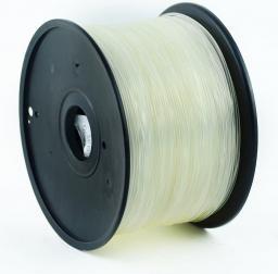 Gembird Filament ABS 1,75mm (3DP-ABS1.75-01-TR)