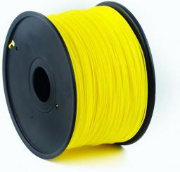Gembird Filament ABS 1,75mm (3DP-ABS1.75-01-FY)