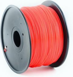 Gembird Filament HIPS 1,75mm (3DP-HIPS1.75-01-R)