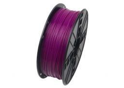 Gembird Filament PLA 1,75mm (3DP-PLA1.75-01-PR)